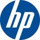 HP EMEA